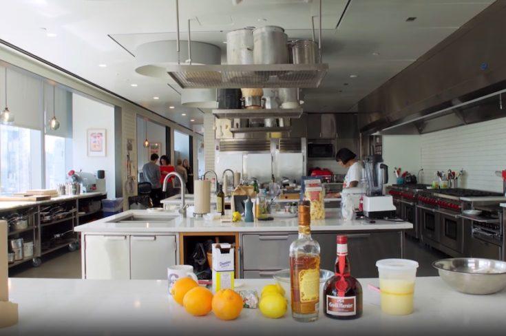 Update: Inside The Turmoil At Bon Appétit