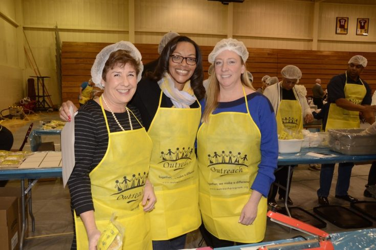Food Nonprofits That Could Use Your Help Right Now